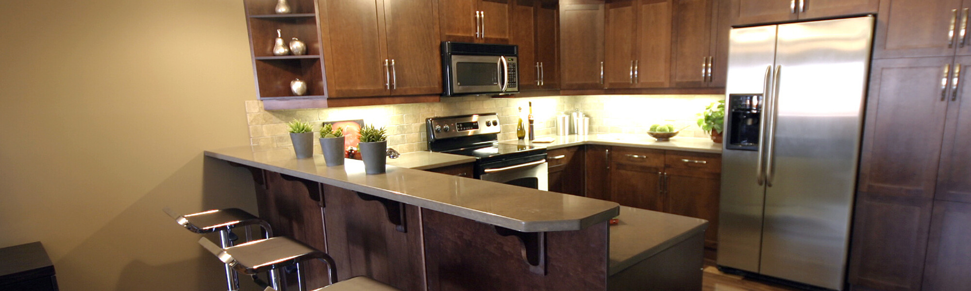 Marvelous Kitchen Solutions LLC
